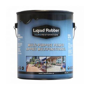 Liquid Rubber – Multi-Purpose Primer