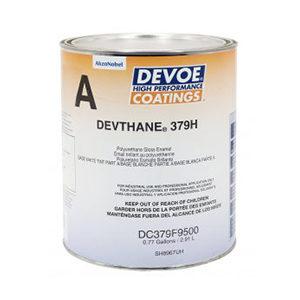 Devthane 378 / 379