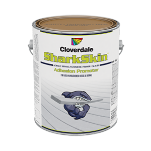 SharkSkin Primer / Sealer