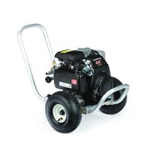 Graco G-Force 2525 DD Portable Pressure Washer