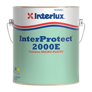Interprotect 2000E