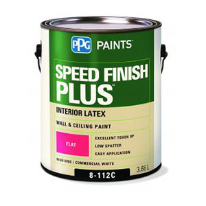 Speed Finish Plus