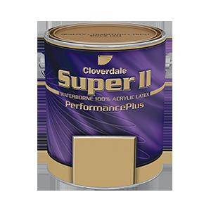 Super Acrylic II