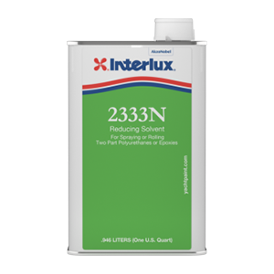 Reducing Solvent 2333N