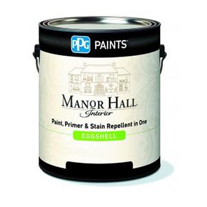 Manor Hall