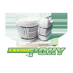 Enviro Poxy EP100