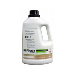 EX-6 Waterborne Polyurethane