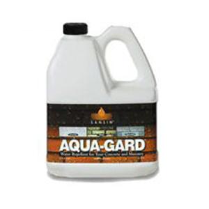Sansin Aqua-Gard