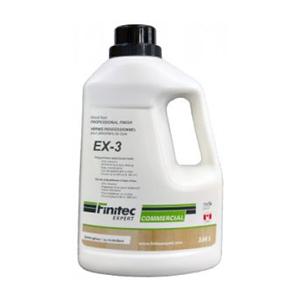 EX-3 Waterborne Polyurethane