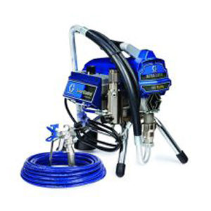 Graco Ultra Max II 495 Electric Airless Sprayer