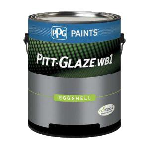 Pitt-Glaze WB1