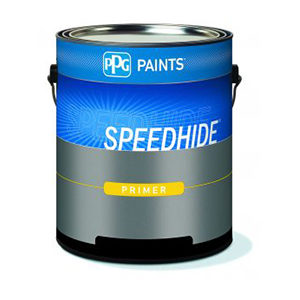 Speedhide Drywall Sealer
