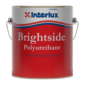 Brightside Polyurethane