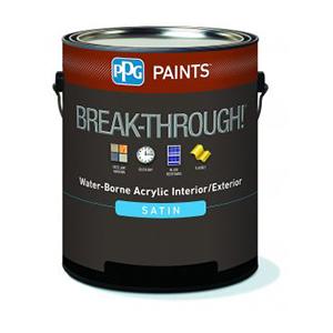 Break-Through! 50