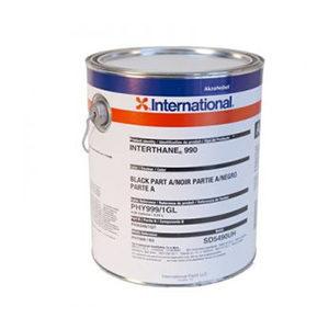 International Interthane 990 Aliphatic Polyurethane