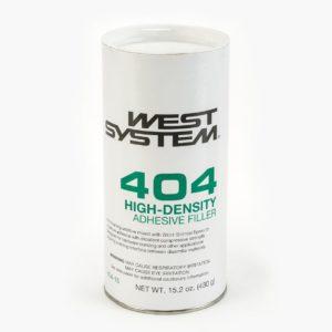 West System 404 High-Density Adhesive Filler
